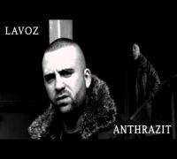 Lavoz feat  Capone Lila