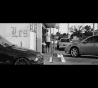 L.E.$. -- ACE Intro (Video) (Dir. by David Stunts)