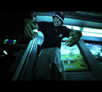 LE$ feat. Curren$y - Come Up (Prod. Cookin Soul) (Official Music Video)