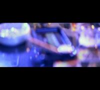 Le$ Feat. Curren$y - Prosper