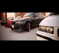 Le$ Feat. Slim Thug - Opulence (Official Music Video)