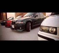 Le$ Feat. Slim Thug - Opulence