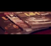 LE$ ft. CURREN$Y | PROSPER