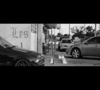 LE$ x COOKIN SOUL | ACE