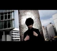 LEANDER - VERLOREN IN DER STILLE (OFFICIAL HD VIDEO) SHORT CUTZ#3