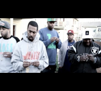 "Lee Majors, Joe Blow, The Jacka - "" Mary Jane"" - Directed by @JaeSynth"