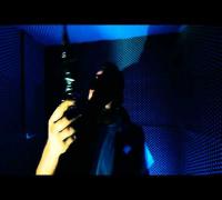 Lenny Morris & Jack da Rappa - FLEX EINFACH (prod. T-Moore/Crizzy Bizzy)