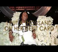 L.E.P. Bogus Boys - Commas ft. Lil Wayne & Mase Lyric Video
