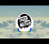 Lexxmatiq - Zala