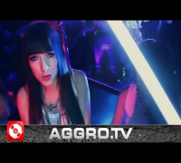 LIA - CHECK MEIN FOTO (OFFICIAL HD VERSION AGGROTV)