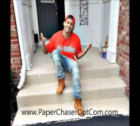 Lil Bibby - Can I Get (Prod Needlz & Donut) Free Crack 2 (2014 New CDQ Dirty)