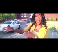 "Lil Bibby ""FREE CRACK 2"" 8/29!"