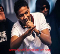 Lil Bibby Ft. Jadakiss & Anthony Hamilton - Water (Remix) 2014 New CDQ Dirty NO DJ