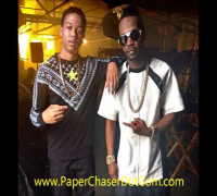 Lil Bibby Ft. Juicy J - Montana (Prod Crazy Mike & Awree) Free Crack 2 (2014 CDQ Dirty)