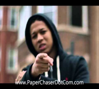 Lil Bibby Ft. Wiz Khalifa & Juicy J - For The Low Pt. 2 (Prod. By Goose) 2014 New CDQ Dirty NO DJ