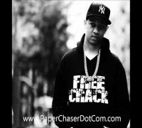 Lil Bibby - I Be On It (Prod. By Sak Pase) Free Crack 2 (2014 New CDQ Dirty)