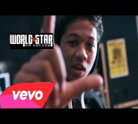 Lil Bibby - If You Knew [Official Music Video] (HD)