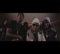 Lil Bibby & Lil Herb - Ain't Heard Bout You (Official Video) Shot By @AZaeProduction