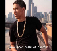 Lil Bibby - Tomorrow (Prod. Honorable C Note) Free Crack 2 (2014 New CDQ Dirty)