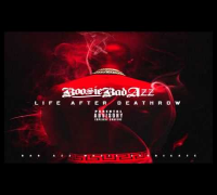 "Lil Boosie ""All Falls Down' [Audio]"