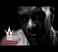 Lil Boosie - Crazy (Official Video)
