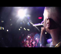 Lil Boosie First Performance Since Released From Prison [Nashville,TN] Teaser