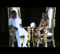 Lil Boosie Press Conference 2014