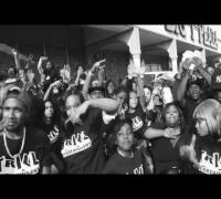 "Lil Boosie ""Show Da World"" (feat. Webbie & Kiara) (Edited)"