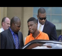 Lil Boosie - The Ride Home Freestyle (Freestyle On His Way Home From Prison) [HD]