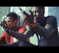 "Lil Doss - ""Ahunnid"" [Video]"