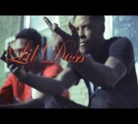 "Lil Doss - ""Ahunnid"" [Video]"