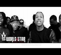 Lil Durk - 52 Bars Part 3 [OFFICIAL VIDEO] Shot By @RioProdBXC