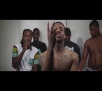 Lil Durk - Ain't Did Shit (Official Music Video)