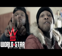 Lil Durk - B.O.N *PREVIEW [VIDEO] Dir. By @RioProdBXC