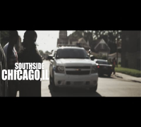 Lil Durk f/ French Montana - Fly High (Official Video) Shot By @AZaeProduction