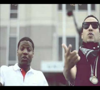 Lil Durk Ft. French Montana - I'm A Star (Prod. By Deezy x Mekanics) 2014 New CDQ Dirty NO DJ
