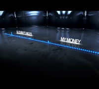 Lil Durk Ft. Migos - My Money [Visualization]