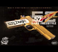 Lil Durk - More Bars