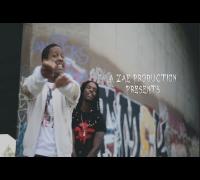 Lil Durk & OTF Nunu - OC (Official Video) Shot By @AZaeProduction
