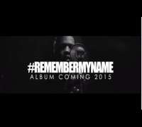 Lil Durk #RemeberMyName Album 2015 / #NuskiGotTheStrap December 15th, 2014 (VLOG TRAILER)