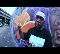Lil Fame of M.O.P. - Get Busy from DJ J-Ronin - Freestyle Files vol.2 Dir. by @NotPorn