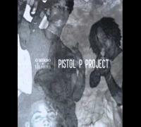 Lil Herb Ft. Jace - Play It Smart [Pistol P Project Mixtape]