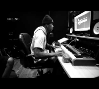 LIL HERB - MAKING OF A CLASSIC