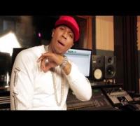 Lil Keke feat. Killa Kyleon-Freestyle