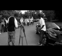 Lil Keke – It Didnt Matter (Behind The Scenes Video)