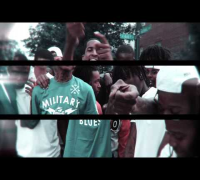 Lil Reese Ft Chief Keef - Traffic (Official Video) Visual Prod. by @TwinCityCEO
