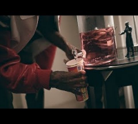 Lil Reese - Team (Official Video)