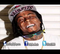 Lil Wayne - Amazing Amy (Feat. Migos) [Prod. by London on da Track]