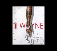 Lil Wayne - Coco [Sorry 4 The Wait 2]
