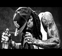 Lil Wayne ft. T.I. - Fuck With Me You Know I Got It (Explicit)